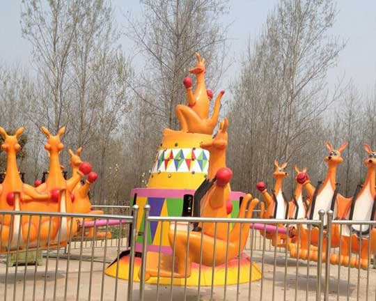 quality-kangaroo-Jump-Rides-for-sale-in-China