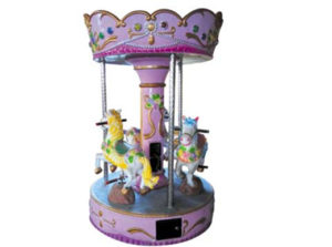 3-seat-mini-kiddie-carousel-for-mall-use