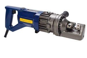 rebar cutter for sale