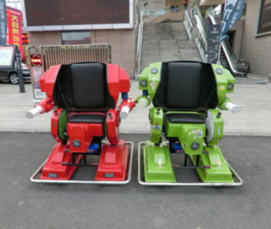 robot-kiddie-mall-rides