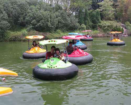 Buy Bumper Boats for sale