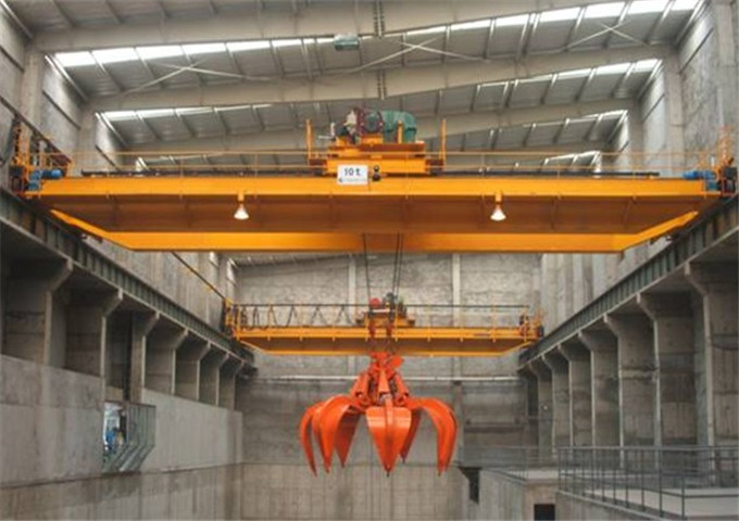 Buy grab crane bridge prices cheap